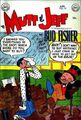 Mutt & Jeff Vol 1 70