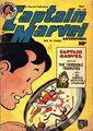 Captain Marvel Adventures Vol 1 108