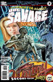 Doc Savage Vol 3 2