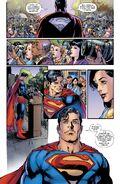 Superman Prime Earth 0042