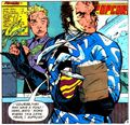Captain Boomerang 0016