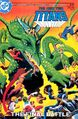 New Teen Titans Vol 2 9