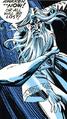 Merlin Dark Knight of the Round Table 001