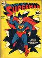Superman v.1 9
