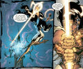 Wonder Woman Just Imagine 004