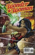 Wonder Woman Vol 3 19