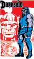 Darkseid 0004