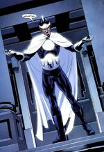 Doctor Light 0012