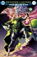 Green Lanterns Vol 1 11