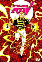 Ray 001