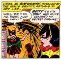 Batgirl Bette Kane 0002