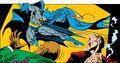Batman 0752