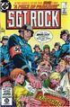 Sgt. Rock Vol 1 383