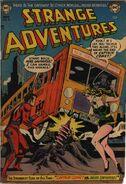 Strange Adventures 26