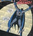 Batman Earth-One 037