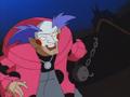 Weasel Joker
