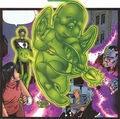 Kyle Rayner 01 Titans