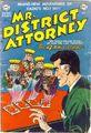 Mr. District Attorney Vol 1 19