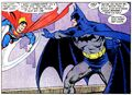 Batman 0635