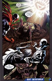 Swamp-Thing-is-White-Lantern-661x1024