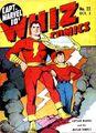 Whiz Comics 22