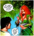 Poison Ivy Tragedy 002