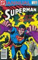 Superman Annual Vol 1 12