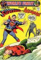 World's Finest Comics 203