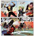 Black Canary 0046