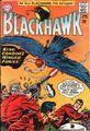 Blackhawk Vol 1 209