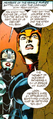Lashina Earth-1198 001