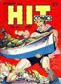 Hit Comics 3