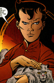 Klarion Conjurors 001