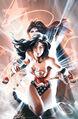 Wonder Woman 0063