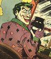 Joker Earth-Two 004