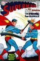 Superman v.1 196