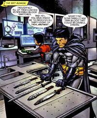 Bat-Bunker 0001