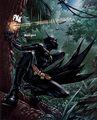 Batgirl Cassandra Cain 0075