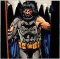 Bruce Wayne 020
