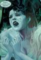 Weeping Woman 001