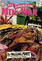 All-American Men of War Vol 1 66