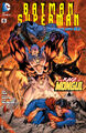 Batman Superman Vol 1 6