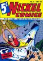 Nickel Comics 6