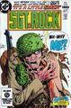 Sgt. Rock Vol 1 380