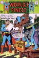 World's Finest Comics 186