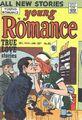 Young Romance Vol 1 85