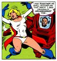 Power Girl 0065