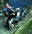 Batman Earth-31 016