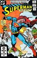 Superman v.1 377