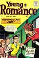 Young Romance Vol 1 117